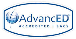 advanced-accredited-250