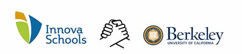 berkeley-logos