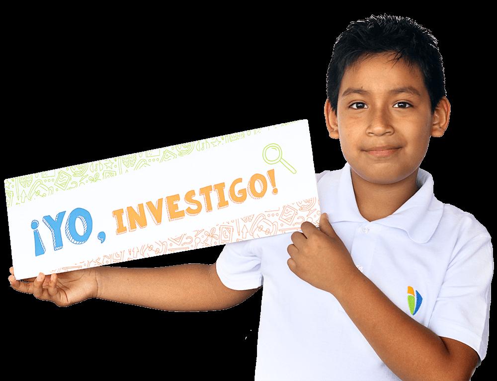 metodologia innova schools