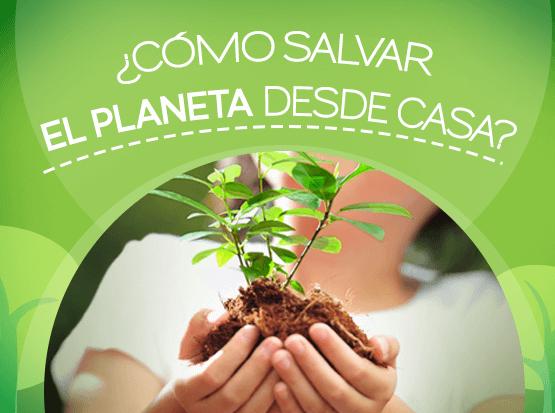 Banner-Boton-Planeta