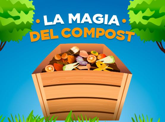 Boton-web compost