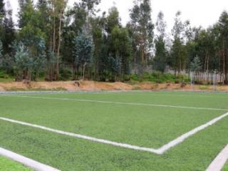 Innova Schools Sede Huancayo Lima