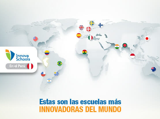 innovaenelworld_imagenweb